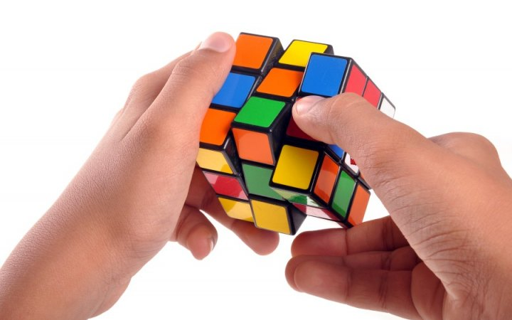 Ever Since Its Discovery In The Year 1974 Rubiks Cube Has Been One Of Top Selling Toys All Time It Is Probably Only Educational Toy That