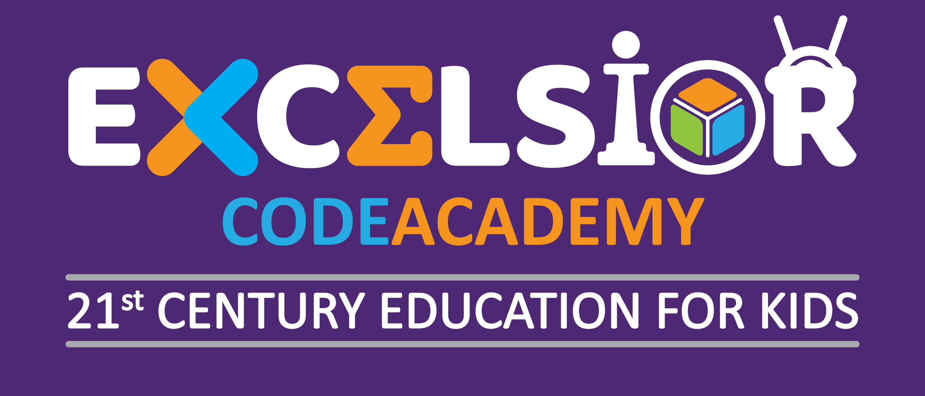 Excelsior CodeAcademy