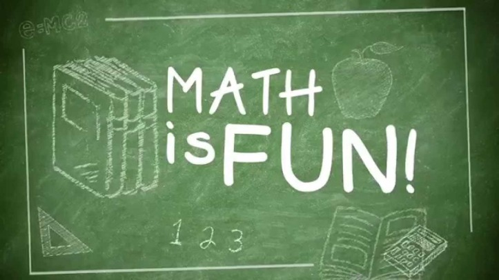 mathblog