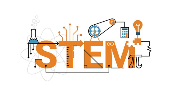 STEMblogpost